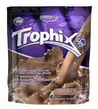 Syntrax  Trophix (2270 gr.)