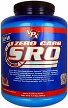 Zero Carb VPX  (2000gr)
