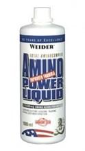 Amino Power Weider (1000ml)