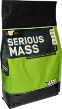 ON Serious Mass (5450gr)