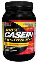 SAN 100 % Casein (908gr)