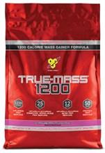 True Mass BSN  (4540 gr)