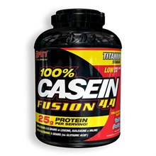 SAN  Casein Fusion 4.4 (2016gr)