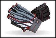 Перчатки для фитнеса женские Mad Max Nine-Eleven (арт MFG-911-zep)