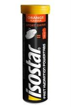Isostar Isotonic Drink (10*12tab )