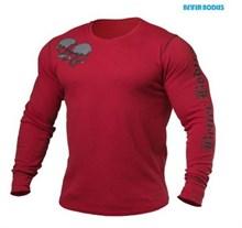 Свитер мужской Better Bodies (арт-120745-360)