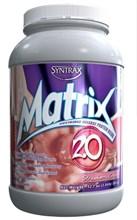 Matrix 2.0( 908g)