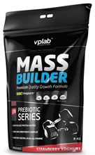 VpLab Mass Builder(1200 gr)