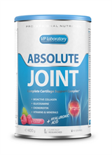 VpLab Аbsolut Joint(400gr)