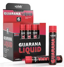 Guarana VpLab  1500 (25ml.)