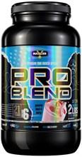 Pro Blend Maxler (908гр)