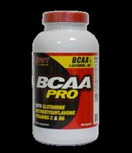 SAN BCAA-pro (150 cap)