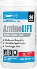 USP AminoLift (246гр)