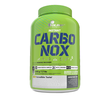 OLIMP Carbo-Nox (3500гр)