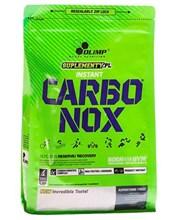 Carbo-Nox (1000гр)