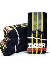 INZER Бинты коленные Gripper Knee Wrap (2 метра)