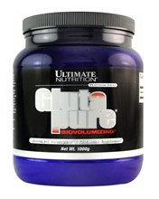 Ultimate Nutrition GlutaPure (1000gr)