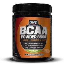 QNT BCAA Powder 8500 (350gr)
