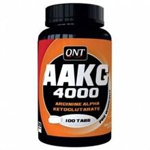 AAKG 4000 100 tab (QNT)