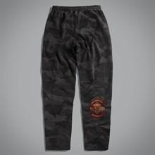 Спортивные брюки UNCS MENS paints