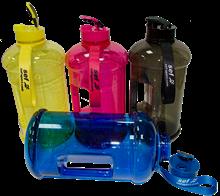 Бутылка для воды SEF-Sport (2300 мл)