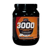 Amino Acid 3000 QNT (300tab)