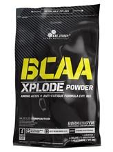 BCAA X-Plode Powder  (1000 гр) Olimp