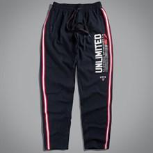 Спортивные брюки темно-синие Coronado Pants (UNCS)