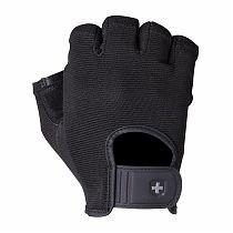 """Перчатки для фитнеса мужские HARBINGER """"Power"""""""