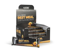 VPLab 32% Protein Best Meal Replacement