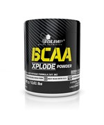 BCAA X-Plode Powder Olimp (280 gr.)