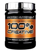 SciTec Creatine Powder ( 300 gr )
