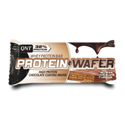 QNT Protein Wafer (35 gr)