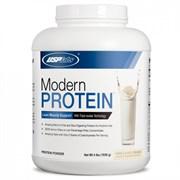 UspLabs Modern Protein (1836gr)