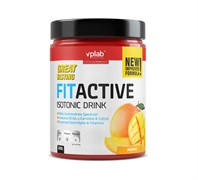 FitActive Isotonic Drink VPLab (500 g)