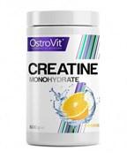 OstroVit Creatine (500gr)