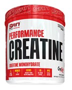 SAN Creatine performane (300гр)