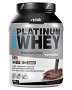 Platinum Whey VpLab (908 gr)