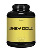 Whey Gold Ultimate Nutrition (2270gr)