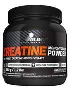 Olimp Creatine monohydrate (550gr)