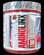 ProSupps AminoLinx (400gr)