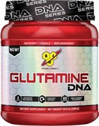 BSN Glutamine DNA (309gr)