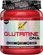 BSN Glutamine DNA (309gr)