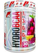HydroBCAA ProSupps (405-435 гр)