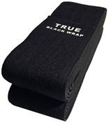 Inzer Бинты коленные True Black Knee Wraps (2 метра)