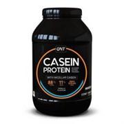 Micellar Casein Protein QNT (908 gr)