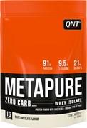 Zero Carb Metapure 480 gr (QNT)