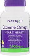 Natrol Extreme Omega 2400 (60soft)