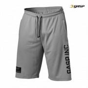 Спортивные шорты GASP № 89 Mesh Pant