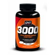 Amino Acid 3000 QNT (100tab)
